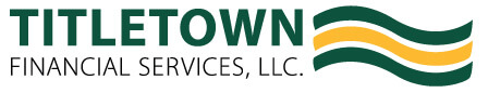 Image result for titletown financial services